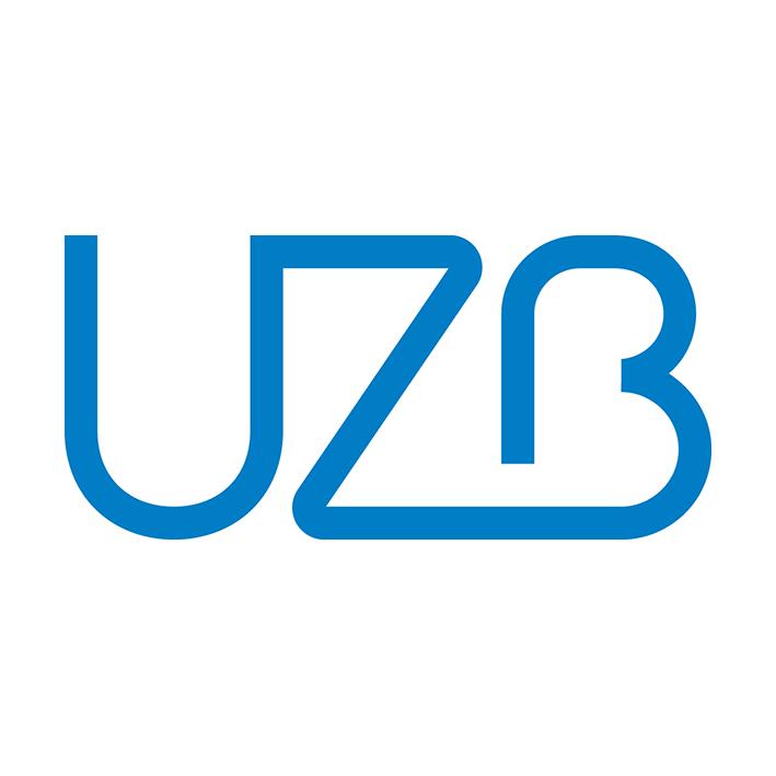 Uni Zahnklinik Basel